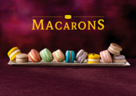 Macarons Poster-A1-crosswise-1