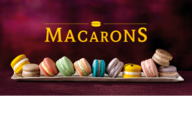 Macarons Poster-A1-crosswise-2