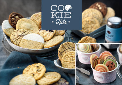 Cookie-Hits